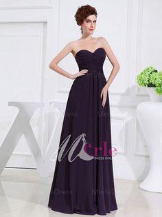 Günstige Hochzeitskleid Abendkleid verkaufen, OGORGE kann Ihnen  Abendkleider günstig, Hochzeitskleider 2013 und Kleider für besondere Anlässe