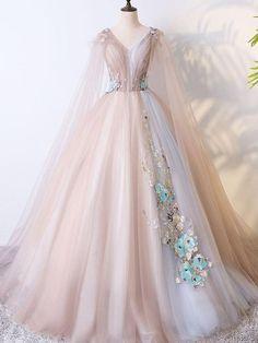 54db99461b88e 211 Best SheerGirl Dresses images in 2018 | Evening dresses, Alon ...