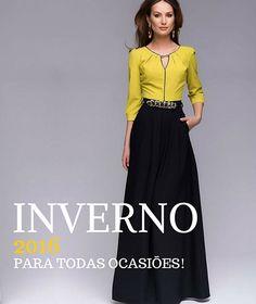 Comprar Moda Evangélica e Executiva em 12X e FRETE GRÁTIS para Todo o Brasil | Divinité - Vestindo a Mulher Virtuosa