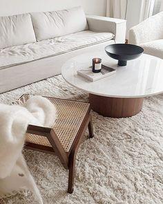 Mtv Cribs, Home Organization, Organizing, Apartment Design, My House, Minimalism, Sweet Home, Dining Room, Room Decor