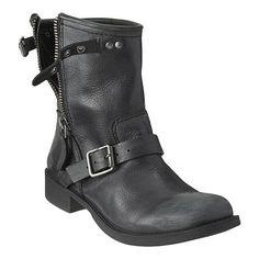 Nine West  Runway Relief Boot