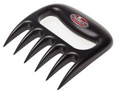 Bear Claws, High Grade Meat Handlers for Shredding Meat, Pulling Pork, and Much More. Extra Durable and Heat Resistant.