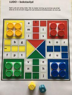 IMG_1172 Calendar, Barn, Education, Holiday Decor, School, 2nd Grades, First Grade, Converted Barn, Life Planner