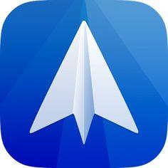 Apps recomendadas: Spark.