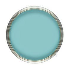 Ekologisilla Vintro-kalkkimaaleilla liitumaista mattapintaa upeissa väreissä kodin sisustukseen. Monikäyttöinen Vintro Chalk Paint -kalkkimaali on kalusteiden ja kodin pintojen, kuten seinien ja kattojen, maalaamiseen soveltuva sisustusmaali. Sillä voi maalata myös lasia, puuta, kiveä, kaakeleita, muovia, metallia, nahkaa ja tekstiilejä. Vintro Chalk Paint -kalkkimaalilla voi maalata suoraan monenlaisille pinnoille ilman esivalmisteluja. Kovan kulutuksen kohteissa, kuten lattioissa…