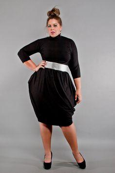 92 Best Luvs My Dresses!! images   Dresses, I dress, Plus ...