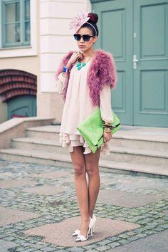 PINKISHLY SWEET   Women's Look   ASOS Fashion Finder