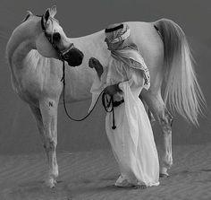 arabian | Tumblr
