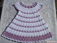 Crochet Hooks, Crochet Needles, crochet tools, Crochet Yarn, Crochet books, Crochet For Beginners, Crochet Patterns, How To Crochet, crochet thread