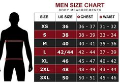 Real Lambskin Brown Leather Mens Blazer - Soomro Brown Leather Jacket Men, Distressed Leather Jacket, Leather Jackets, Real Leather, Body Measurements, Size Chart, Blazer, Amazon, Store