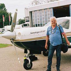 Meeting point; in the clouds #bernardrappaz #adventure #bio #organic #cbd #sungrown #handcrafted #lowthc #swissmade #swissfarmers #legal #cannabis #weed #switzerland #swiss #hanf #hemp #schweizerhanf #hemp #swisshemp #swisscannabis #holyweed #madeinswitzerland #airport #plane #aircraft #posing #travel