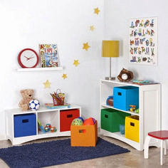Brilliant Toys Storage Idea 84