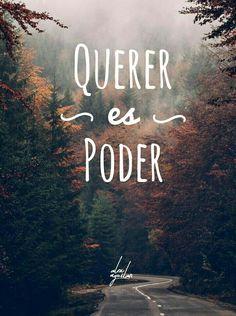Frases ~ Alex Aguilar