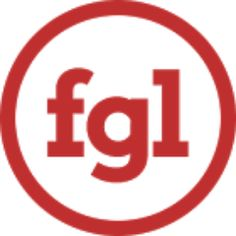 Welcome FGL to #MBCteam1 ,Holland.