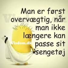 Billedresultat for citater om livet Words Quotes, Life Quotes, Sayings, Funny Qoutes, Funny Memes, Minions Language, Pa Jobs, Cutest Thing Ever, Word Up