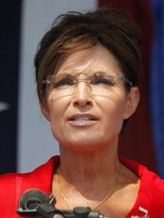 Sarah Palin's family is going through yet another divorce... xmas 2012 Who knew? It is impossible to keep up with the non Christian behaviors of a fake xtian family.