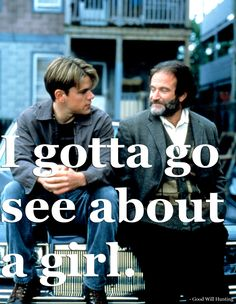 10 of Robin Williams& Most Touching, Memorable Movie Lines Best Robin Williams Movies, Love Movie, Movie Tv, Der Club, Quotes Arabic, Favorite Movie Quotes, Movie Lines, Tv Quotes, Classic Movies
