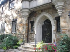 The Cloisters Castle In Lutherville Md Is One Of Our Favorite Venues To Perform Wedding