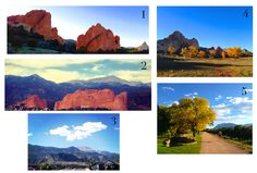 Many of our local Colorado Springs customers need images of the area to use as Twitter headers or on websites. We offer free local pics shot by Taa Dixon, owner of 720MEDIA, to our clients. We have lots of variety - here's our initial batch of 5 that will be used for CreekStone Homes, an awesome home builder. http://www.720media.com/