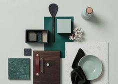 Tämän värimaailman nimi on METSÄ!  Blau on luonut sinulle kuusi erilaista värimaailmaa, jotta se antaisi keittiö- ja sisustus ajatuksille tilaa, helpottaisi valintaa ja laittaisi ideat liikkeelle. Vihreä on meille kaikille tuttu väri ja se koetaan turvallisuuden, rehellisyyden ja viisauden värinä. Vihreä pitää kodin ilmeen raikkaana ja siihen saa lisättyä lempeyttä eri puu materiaaleilla.