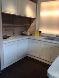 Cucina creo kitchen. Casa lube | Arredamento d\'interni | Pinterest ...