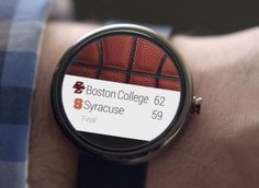 android-wear-can-display-updates-from-sports-teams-on-your-wrist.jpg (921×672)