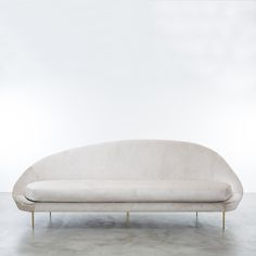 The 2015 Modern Vintage Collection I | Sandrine Sofa | Shine by S.H.O