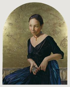 Kai Fine Art: Fred Wessel...