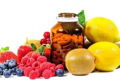 Los minerales son importantes para su cuerpo y para mantenerse sano. El organismo aprovecha los minerales para muchas funciones distintas, incluyendo...