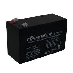ACUMULATOR STATIONAR 7A/12V HGL12-7 Negociaza pretul pe OferteUnice Ultra Hd 4k, Lead Acid Battery, Model, Scale Model, Models, Template, Pattern, Mockup