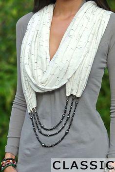 http://www.beadshop.com.br/?utm_source=pinterest&utm_medium=pint&partner=pin13 Vamos colocar esta idéia em prática com pedrarias da Bead Shop!