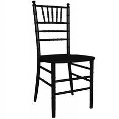 Tiffany Sandalye | Kafe Sandalyem | Tiffany Düğün Sandalyesi | Tiffany Sandalye Fiyatları | Napolyon Sandalye Fiyatları İstanbul | Düğün Sandalyesi