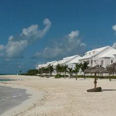 Palm Cay, Nassau, Bahamas #beachfrontliving #bahamasrealestateforsale #christine@erabahamas.com