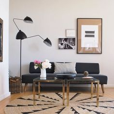 west elm favorites inside real homes