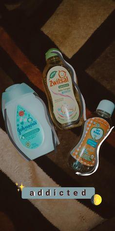Healthy Skin Tips, Healthy Beauty, Lip Care, Body Care, Baby Skin Care, Body Mist, Beauty Care, Beauty Tips, Beauty Skin