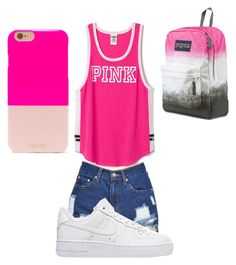 """""""Untitled #168"""" by taryngallion ❤ liked on Polyvore"""
