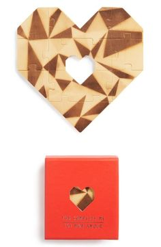 Valentine's Day Gifts ideas.