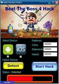 Beat The Boss 4 Hack Boundless HeartsLinks Beat The Boss 4 Hack Cash Glitch, Beat The Boss 4, Play Hacks, Free Beats, Game Resources, Game Update, Test Card, Online Games, Free Games, Lorem Ipsum