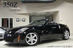 Vehicle Classifieds Search Engine for Cars and trucks for Sale Nissan 350z Convertible, Nissan 350z Roadster, Used Cars And Trucks, Trucks For Sale, Limo For Sale, Cars For Sale, Hatchback Cars, Reliable Cars, Bike Accessories