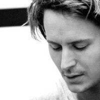 Ben Howard. Thanks @Tiffany Mcintyre - I am so in love with him.