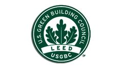 LEED - what is it? Here's the Green Building Council's explanation of LEED