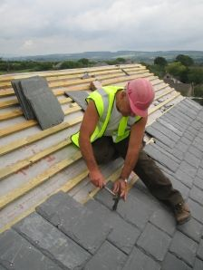 Best 65 Best Roofing Tips Images Roofing Contractors Cool Roof 640 x 480