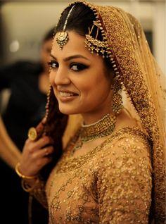 jhumar   jhoomar   passa indian bridal jewellery indian