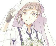 "Polubienia: 214, komentarze: 6 – Nakajima Atsushi (@little.atsushi) na Instagramie: ""Flowers Cr @ the artist, if you know them tell me please ! #nakajimaatsushi #atsushi…"""
