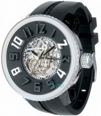 TENDENCE Skeleton Automatic 02049002 - http://rologia.org/tendence-skeleton-automatic-02049002/