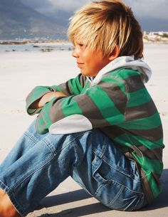 Little Boy Hairstyles: 50 Trendy and Cute Toddler Boy (Kids) Haircuts Americans Part Cute Boy Hairstyles, Boy Haircuts Long, Little Boy Haircuts, Straight Hairstyles, Prom Hairstyles, Boys Long Hairstyles Kids, Surfer Hairstyles, Toddler Haircuts, Trendy Haircuts