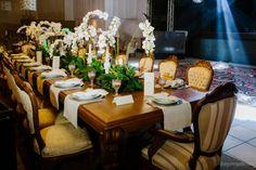 Casamento-Luxuoso-Marina-e-Beto-Prins-diego-migotto-decor (19)