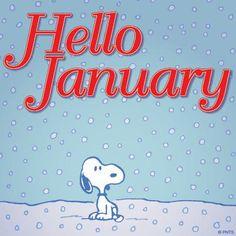 Die 81 Besten Bilder Von Peanuts Winter Peanuts Snoopy Peanuts