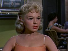 Gidget 1959 Film | but none compare to Sandra Dee. Actually in the other Gidget movies ...