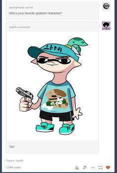 I can even be gay for him jesus is that thicc Video Game Memes, Video Games, Splat Tim, Sr Pelo, Dankest Memes, Funny Memes, Splatoon Memes, Gaming Memes, Super Smash Bros